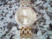 VALLETTA Lady's Wristwatch FMDCT507A